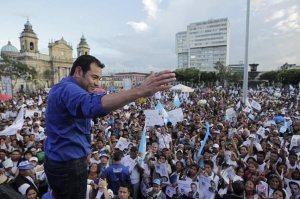 Foto: Prensa Libre
