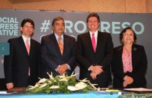 Foto: IPS Guatemala