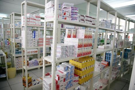 farmacias_0