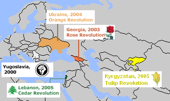 Color_Revolutions_Map-2