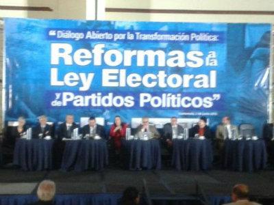 reformas-a-ley-electoral-y-de-partidos-politicos-foto-publinews