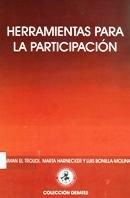 herramientas_para_la_participacion