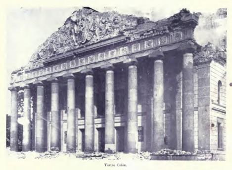 teatro-colon-3