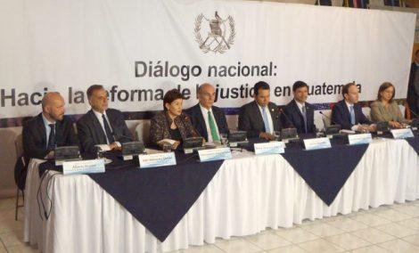 propuesta-de-remover-el-derecho-de-antejuicio-a-los-alcaldes-660x400