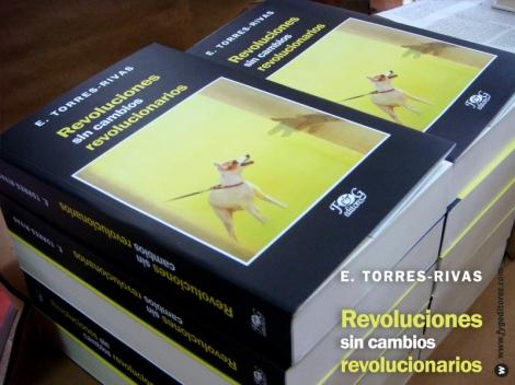 Revolucionessincambiosrevolucionarios1er