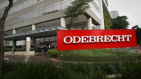 Odebrecht-1-