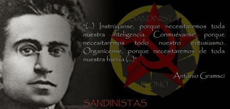 economicismo-socialismo-1