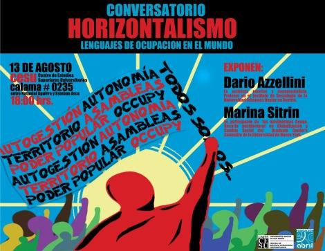 horizontalismo (2)