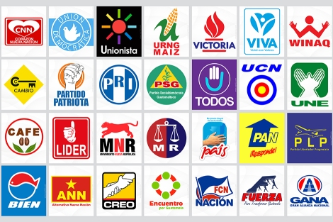 collage-partidos-politicos