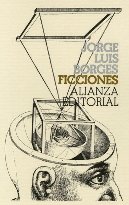 borges_ficciones